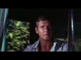 Джеймс Бонд Фильм 8: Живи и дай умереть (1973)