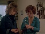 Вдовы / Widows (1983) - 1 сезон 4 серия