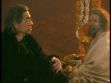 Махабхарата / The Mahabharata (1989) Фильм 5