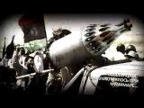 Война в Ливии  Правда о войне в Ливии1