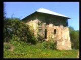 Сказ о том, как пчела мужичка тамбовского к храму привела