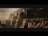 300 Спартанцев: Рассвет Империи (в марте 2014)