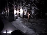 Счастливые люди - Серия 4 - Зима