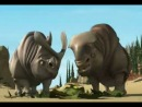 Ice age 2: the meltdown - ia tm 0225 - animation movies