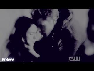 Stefan and Elena-����� �������� �� ����....